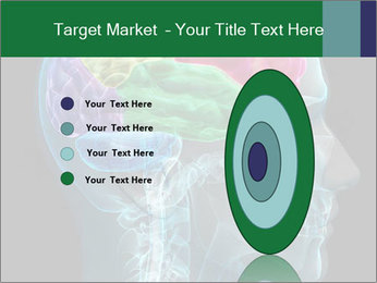 0000071603 PowerPoint Templates - Slide 84
