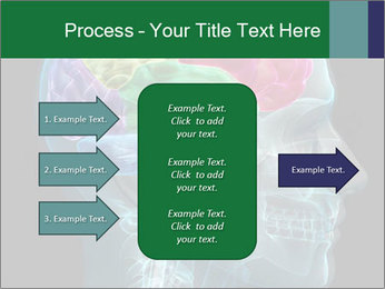0000071603 PowerPoint Templates - Slide 85