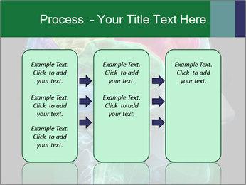 0000071603 PowerPoint Templates - Slide 86