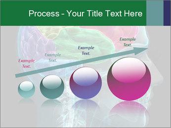0000071603 PowerPoint Templates - Slide 87