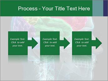0000071603 PowerPoint Templates - Slide 88