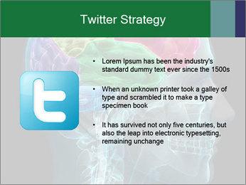 0000071603 PowerPoint Template - Slide 9