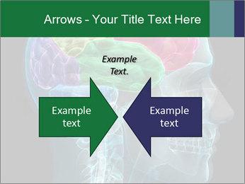 0000071603 PowerPoint Templates - Slide 90