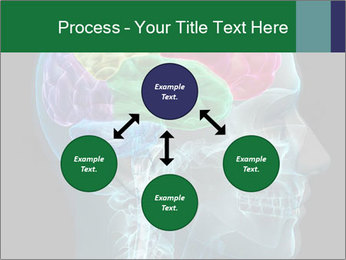 0000071603 PowerPoint Templates - Slide 91