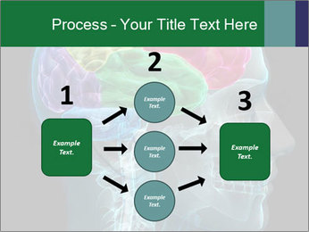 0000071603 PowerPoint Templates - Slide 92