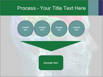 0000071603 PowerPoint Templates - Slide 93