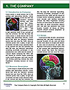 0000071603 Word Templates - Page 3