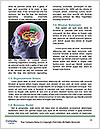 0000071603 Word Templates - Page 4