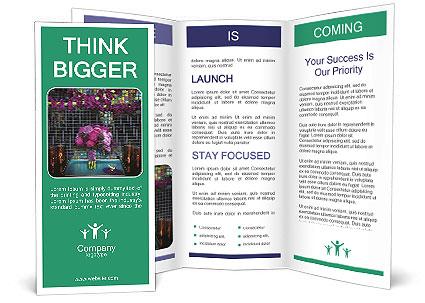 0000071604 Brochure Templates