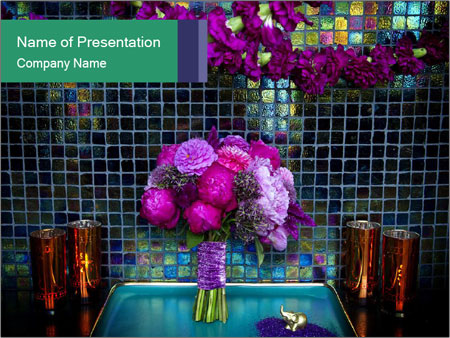 0000071604 PowerPoint Templates