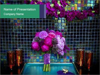 0000071604 PowerPoint Templates - Slide 1