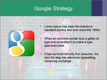 0000071604 PowerPoint Template - Slide 10