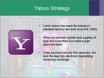 0000071604 PowerPoint Template - Slide 11