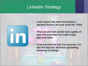 0000071604 PowerPoint Templates - Slide 12