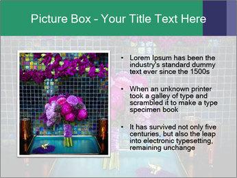0000071604 PowerPoint Templates - Slide 13