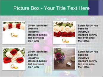 0000071604 PowerPoint Template - Slide 14