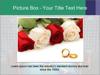 0000071604 PowerPoint Templates - Slide 15