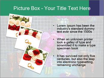 0000071604 PowerPoint Template - Slide 17