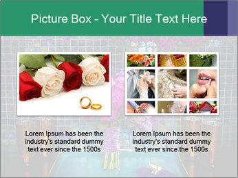 0000071604 PowerPoint Templates - Slide 18