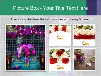0000071604 PowerPoint Templates - Slide 19
