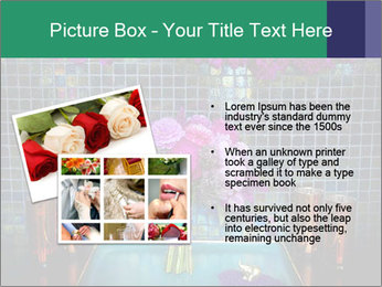 0000071604 PowerPoint Templates - Slide 20