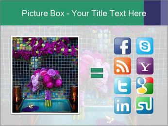 0000071604 PowerPoint Templates - Slide 21