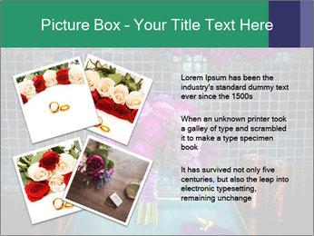 0000071604 PowerPoint Templates - Slide 23