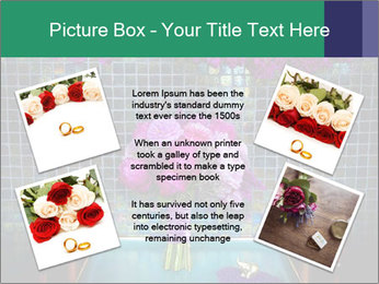0000071604 PowerPoint Templates - Slide 24