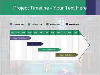 0000071604 PowerPoint Templates - Slide 25
