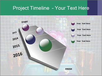 0000071604 PowerPoint Templates - Slide 26