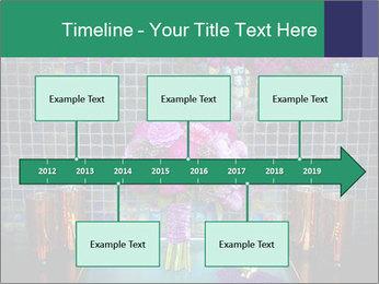 0000071604 PowerPoint Templates - Slide 28