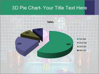0000071604 PowerPoint Template - Slide 35
