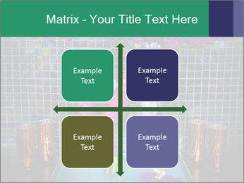0000071604 PowerPoint Templates - Slide 37