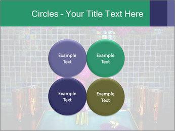 0000071604 PowerPoint Template - Slide 38