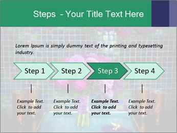 0000071604 PowerPoint Templates - Slide 4