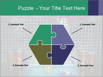 0000071604 PowerPoint Template - Slide 40