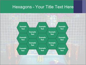 0000071604 PowerPoint Templates - Slide 44