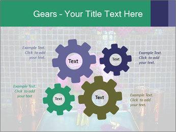 0000071604 PowerPoint Templates - Slide 47