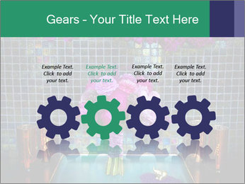 0000071604 PowerPoint Templates - Slide 48