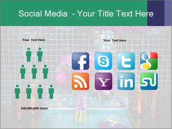 0000071604 PowerPoint Templates - Slide 5