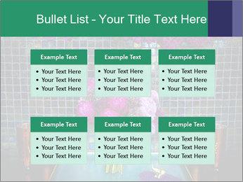 0000071604 PowerPoint Templates - Slide 56