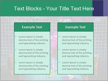 0000071604 PowerPoint Templates - Slide 57