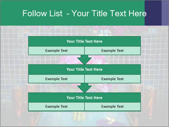 0000071604 PowerPoint Templates - Slide 60
