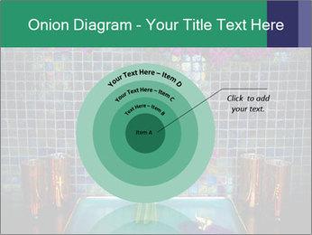 0000071604 PowerPoint Templates - Slide 61