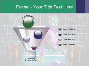 0000071604 PowerPoint Template - Slide 63