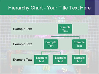 0000071604 PowerPoint Templates - Slide 67