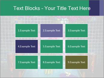0000071604 PowerPoint Template - Slide 68