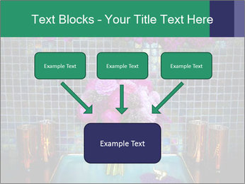 0000071604 PowerPoint Templates - Slide 70