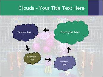 0000071604 PowerPoint Templates - Slide 72