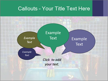 0000071604 PowerPoint Template - Slide 73